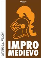 impro-medievo